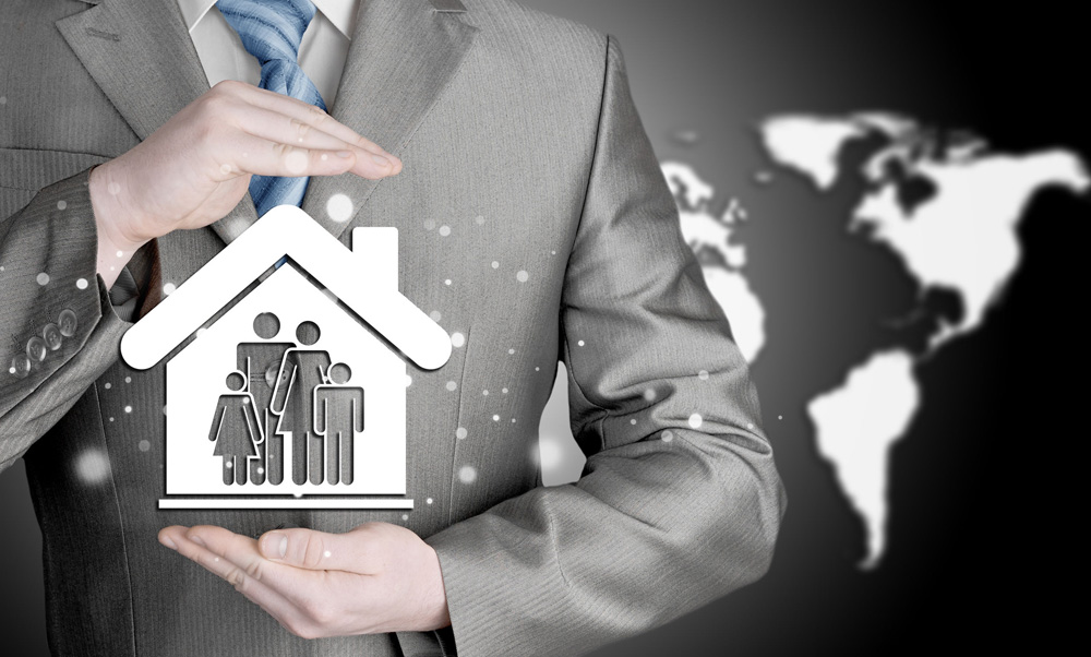 Property-Managment2